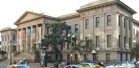 Old Mint Issued New Lease On Life — Again  Curbed Sf