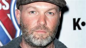 Fred Durst writes letter about Chester Bennington
