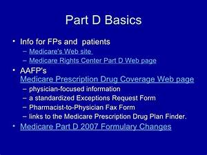 What Is Medicare Surtax  Formulary Finder Medicare