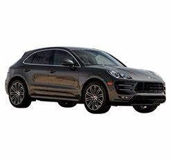 2017 porsche macan prices msrp invoice holdback With porsche macan invoice price