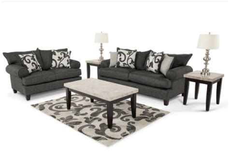 bobs furniture living room sets living room bob furniture pleasing bobs sets on montibello