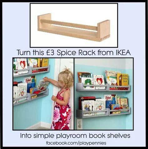 Bücher Aufbewahren Ideen by B 252 Cherregal Leseecke B 252 Cher Aufbewahren Deko Ideen