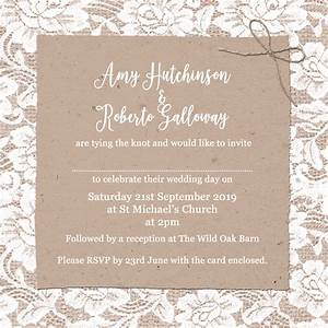 the complete guide to wedding invitation wording sarah With wedding invitation wording invite you to celebrate