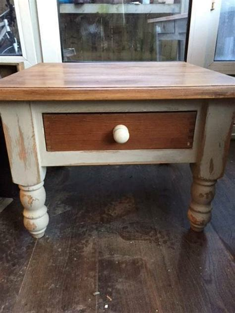 Old coffee tables diy coffee table farm house coffee table diy shabby chic coffee table coffee table makeover farmhouse style coffee table farmhouse decor country farmhouse refurbished furniture. Solid ex Beverley pine coffee table | in Hull, East Yorkshire | Gumtree