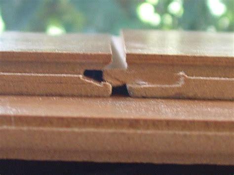 Laminate Flooring: Locking Systems Laminate Flooring