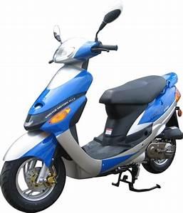 Scooter Neuf 50cc : importateur scooter chinois scooter pas cher neuf ~ Melissatoandfro.com Idées de Décoration