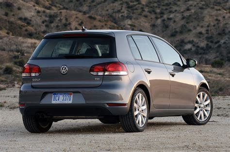 Vw Diesel Recall by Stop Sale Issued For Volkswagen Jetta And Golf Tdi Diesel