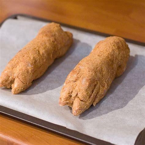 cuisiner les pieds de porc 17 meilleures idées à propos de pied de porc sur