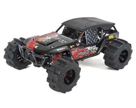 monster truck race track toy 100 monster truck race track toys monster trucks