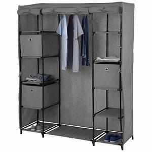 Solution Dressing Pas Cher : armoire dressing pas cher armoire dressing miroir armoire ~ Premium-room.com Idées de Décoration
