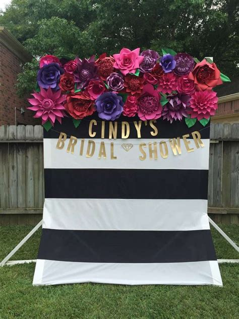 best 25 bachelorette photo booth ideas on