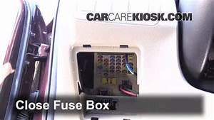 2011 Kia Optima Fuse Box Diagram : 2011 2016 kia optima interior fuse check 2013 kia optima ~ A.2002-acura-tl-radio.info Haus und Dekorationen