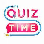 Quiz Its Logos