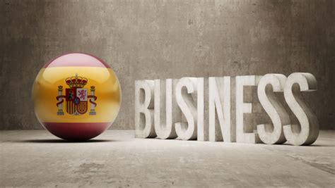 Tips For Doing Business In Spain Leading Edge Magazine