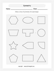 HD wallpapers easter preschool worksheets free
