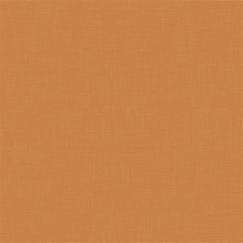 Wilsonart 48 in. x 96 in. Laminate Sheet in Copper Alloy