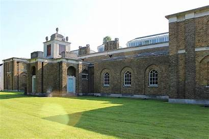 Dulwich Masterplan Keble Micaarchitects Read