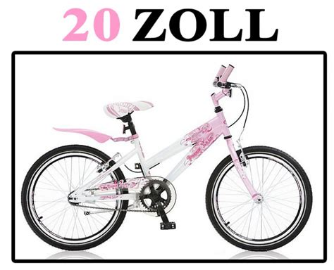 kinderfahrrad 20 zoll nabenschaltung 16 oder 20 zoll kinderfahrrad jugendfahrrad m 228 dchenfahrrad fahrrad fahrrad bmx ebay