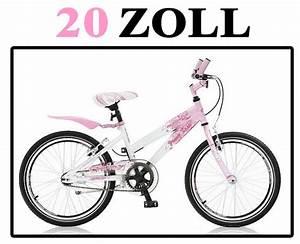 Fahrrad Mädchen 16 Zoll : 16 oder 20 zoll kinderfahrrad jugendfahrrad m dchenfahrrad ~ Jslefanu.com Haus und Dekorationen