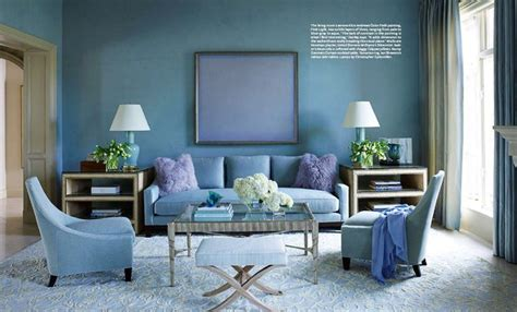 blue and green rug decorating tips colors from degas and