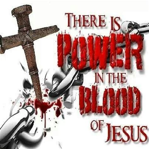 oh the blood of jesus shed for me 40 best images about precious blood on
