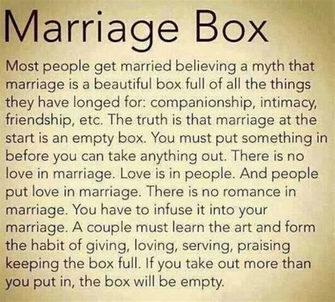 funny marriage quotes  pinterest marriage