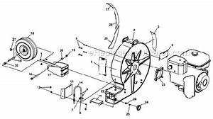Honda Gc160 5 0 Engine Spring Diagram Honda Engine Gc160