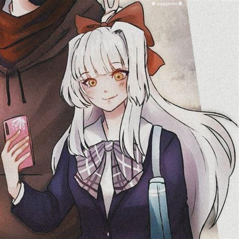 Pin De ᴍᴏᴏɴ Em つ つ Em 2020 Ilustrações Anime Desenhos