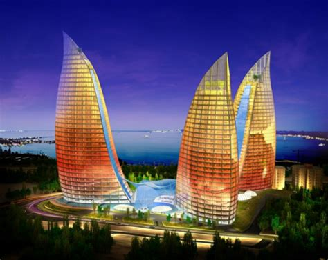 house de canapé un regard sur l 39 architecture futuriste