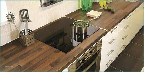 piani x cucine leroy merlin piani cucina e mobili per cucina leroy merlin