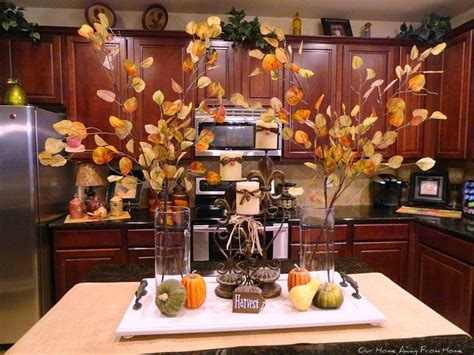 10 Beautiful Fall Accents For The Kitchen. Traditional Living Room Paint Colors. Living Room And Office Design. In Living Room. China Hutch In Living Room. White And Grey Living Room. Open Plan Kitchen And Living Room. Simple Pop Ceiling Designs For Living Room. Turquoise And Gray Living Room