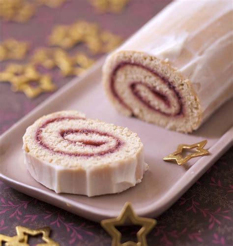 recette cuisine noel recette dessert de noel facile 28 images recettes