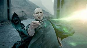 Harry Potter Hogwarts Mystery U2019 How To Beat Voldemort