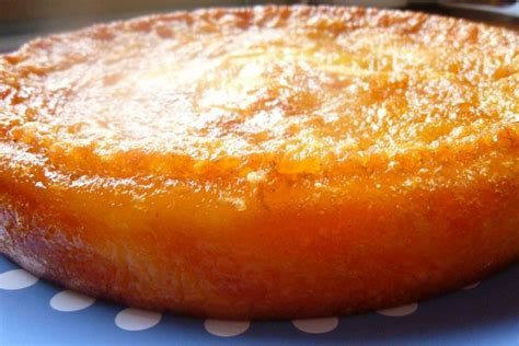 aux p cake ideas and designs