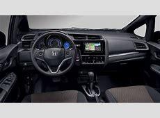 Honda Jazz 2018, Philippines Price & Specs AutoDeal