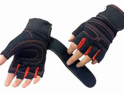 Gloves Gym Xl Shipping Consignmenter