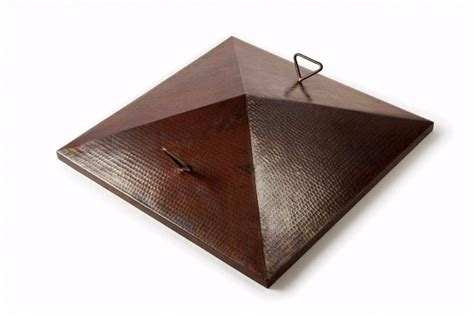square pit insert replacement stylish copper gas pit covers hearth products
