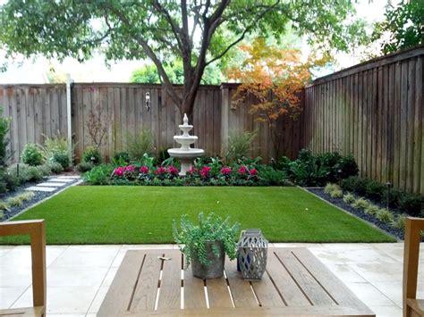 small backyard ideas landscaping fake turf victoria texas landscape design backyard landscaping alemany backyard pinterest