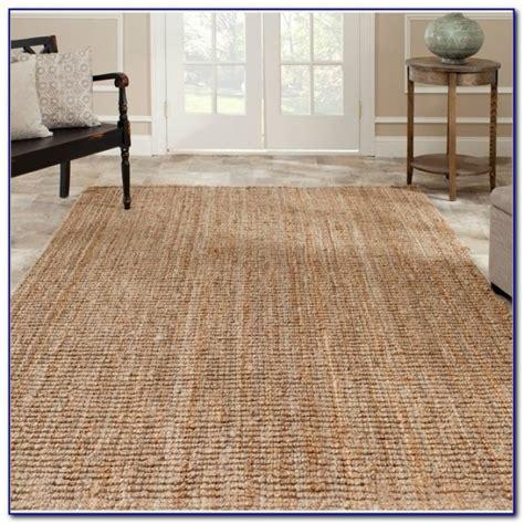 sisal rug ikea canada rugs home design ideas