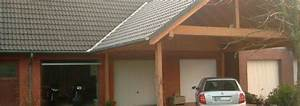 Garage Oder Carport : blog eine weitere wordpress seite ~ Buech-reservation.com Haus und Dekorationen