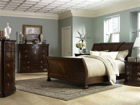 Bedroom Decor With Furniture by Guest Bedroom Decorating Ideas9 Image Photos Pictures