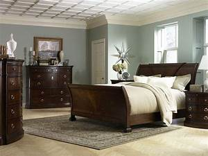 guest bedroom decorating ideas9 image photos pictures With guest bedroom decorating ideas and pictures