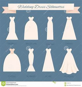 different wedding dress styles With types of wedding dresses styles