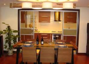 small kitchen dining room design ideas small dining room and kitchen design rendering 3d house