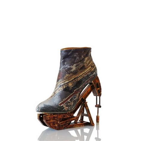 artistic women shoes  anastasia radevich xcitefunnet