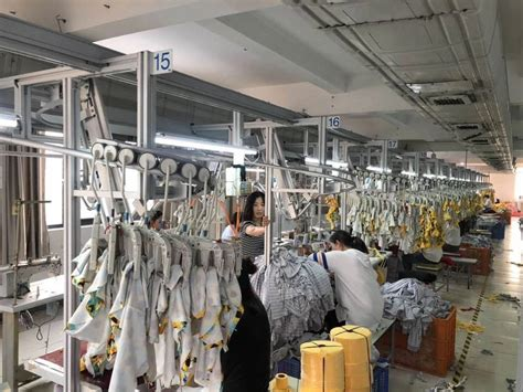 Clothing Manufacturers in China, Find Best China Clothing ...