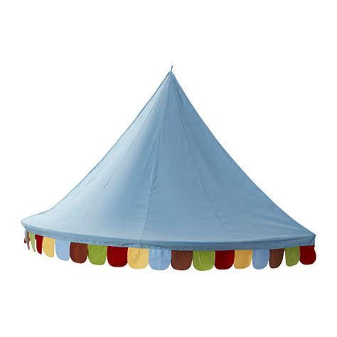 ikea canap駸 lits children s bed tents canopies ikea