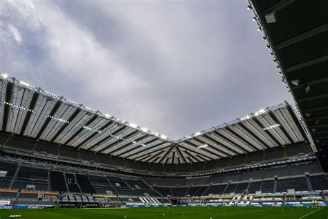 Newcastle vs Chelsea LIVE: Premier League action resumes ...