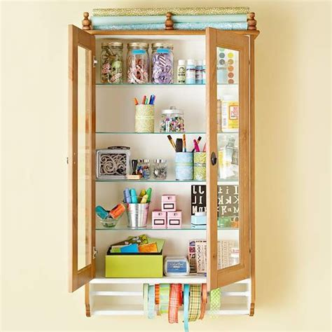 Craft Cupboard by 206 Best Images About Arts Crafts Sewing Room Ideas On