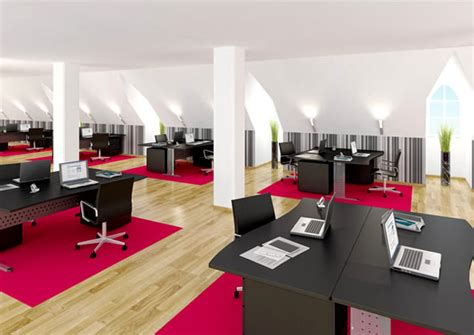 Ideas For Office by Modern Office Design Living Room Design Ideas